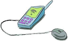 Мобильный интернет в Нячанге