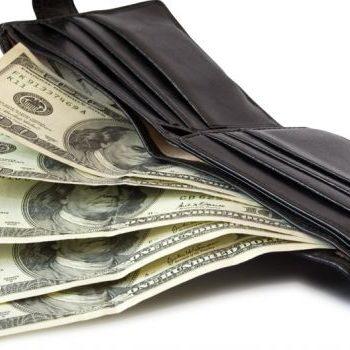 Сколько денег нужно на жизнь в Нячанге?