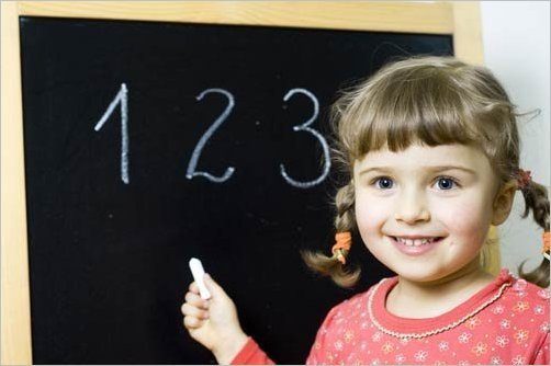 Школы и детские сады в Нячанге для русских детей