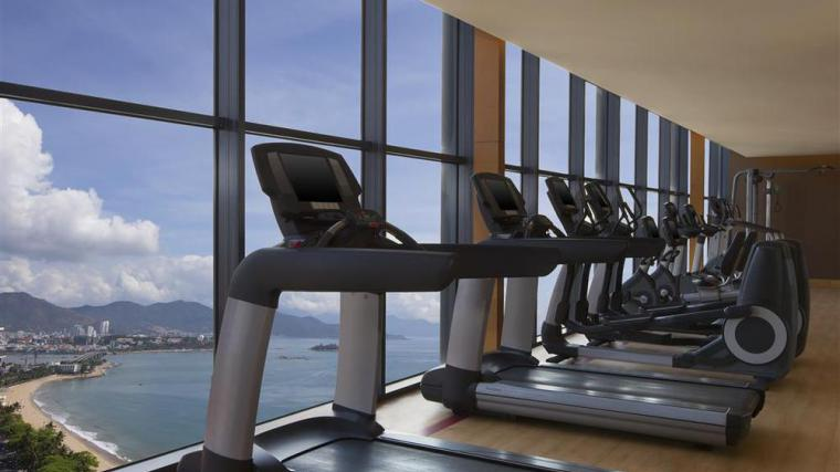 Sheraton-Nha-Trang-Hotel--Spa-photos-Facilities-Sheraton-Fitness-Center