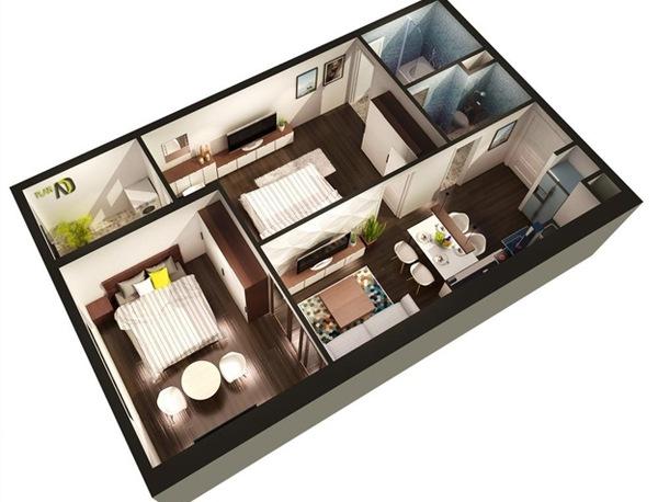 plan-kvartiry-67m