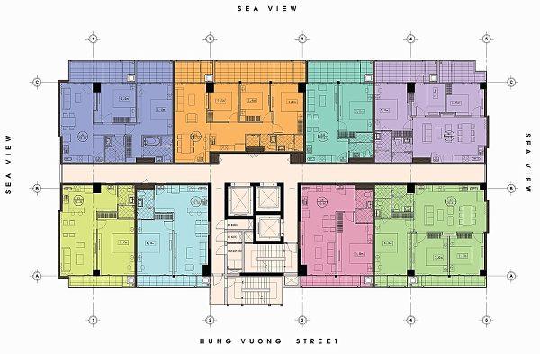 plan kvartir v maple