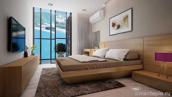 s10 bedroom maple nhatrang