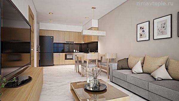 s10 livingroom