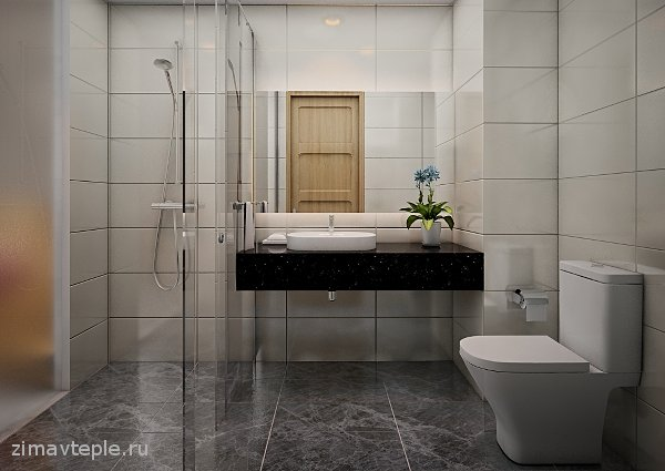 s10 toilet maple nha trang
