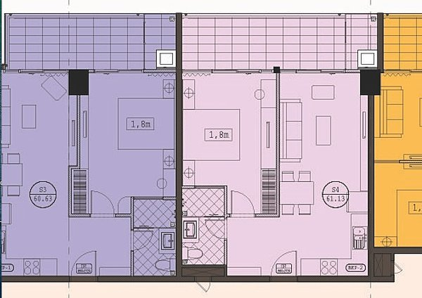 s4 maple apartment nha trang