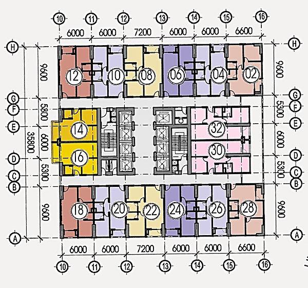 plan Oceanus Nha Trang C2B
