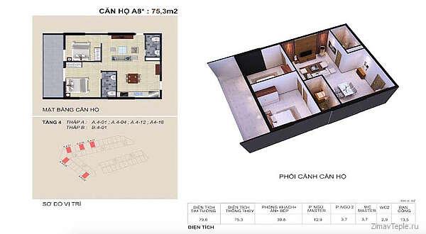 75-m-plan-kvartiry-v-novostroike