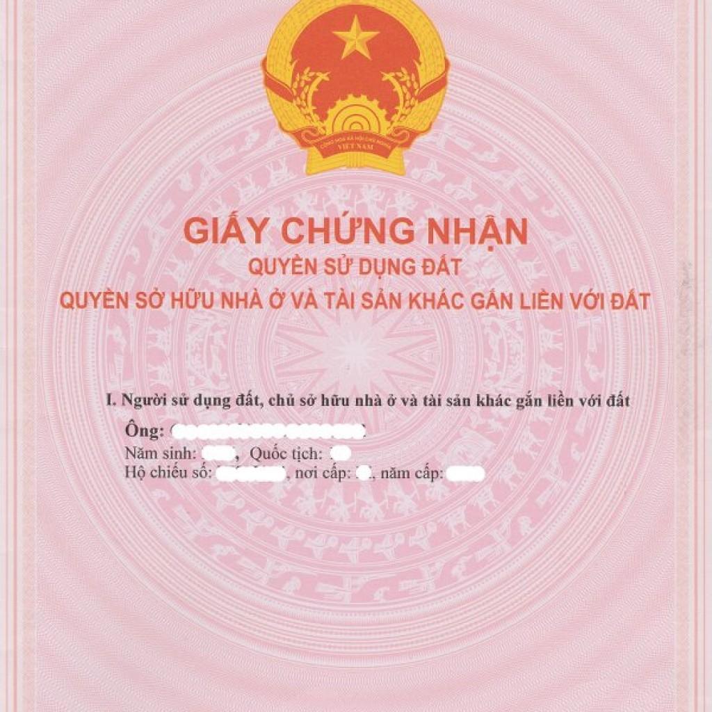 Покупка недвижимости вьетнам дубай туризм