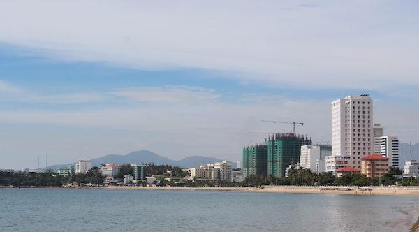 Будет ли дешевле квартира напрямую от застройщика во Вьетнаме