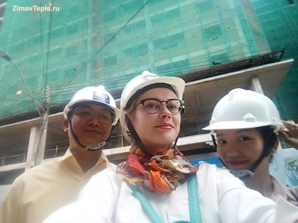 Что лучше купить: новостройку или готовое жилье в Нячанге