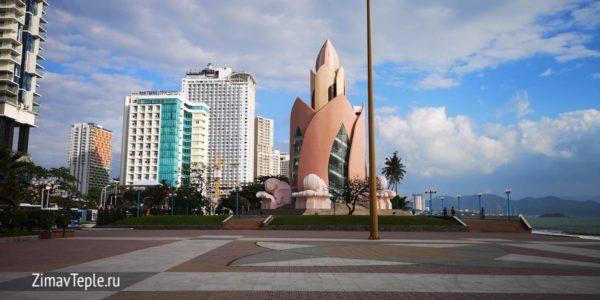 Аренда или покупка коммерческого помещения во Вьетнаме