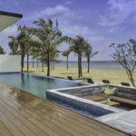 Инвестиционная недвижимость на острове Фукуоке Вьетнам